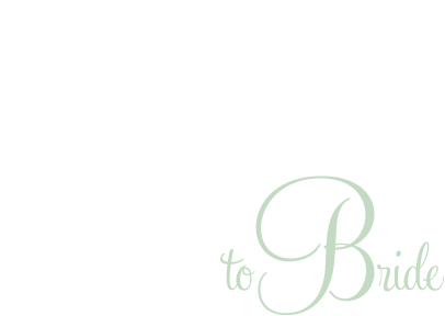 There is a right Noble Dress to Bride
