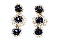 Noble Earring3