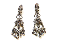 Noble Earring5