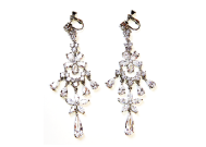 Noble Earring6