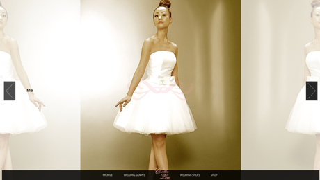 dress_mie