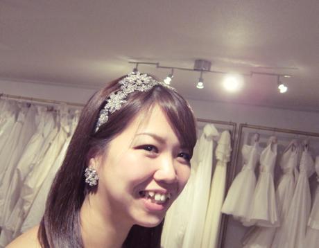 花嫁様_12251