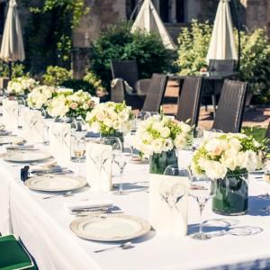 フランス 結婚式