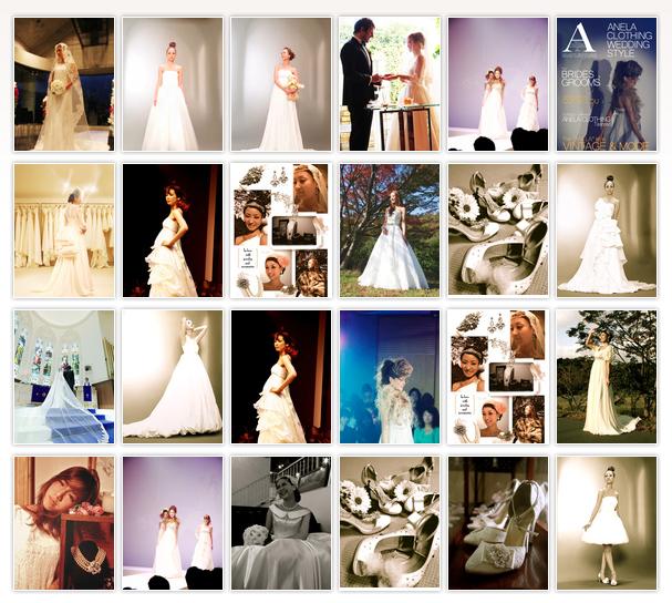リゾナーレ 八ヶ岳 結婚式