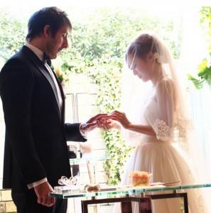 CONVIVION 結婚式