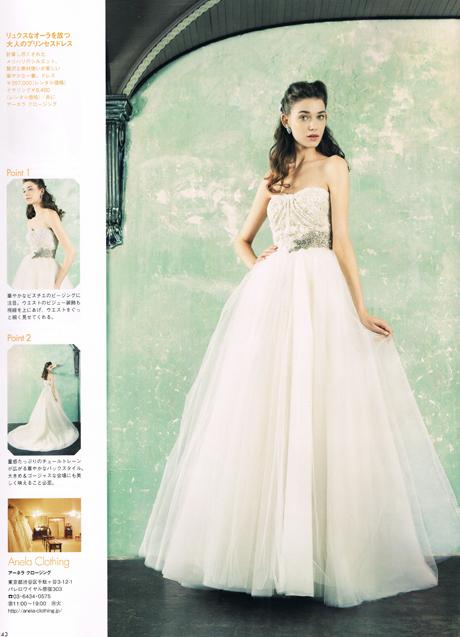 Anela Clothing