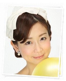 松尾アナ結婚式