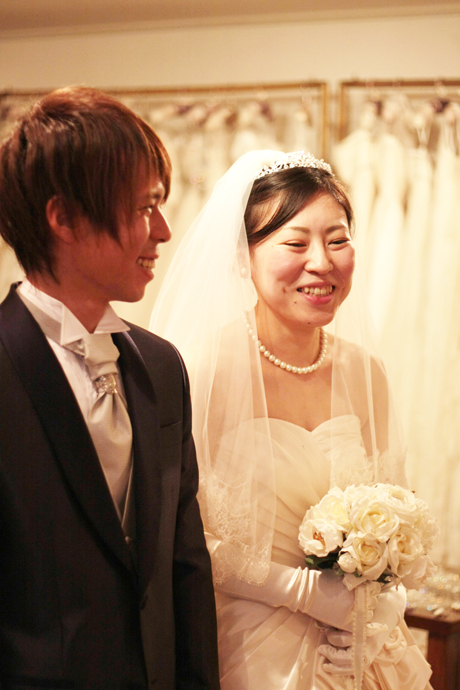 佐久平 ヴィーナスコート 結婚式