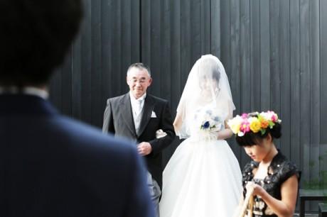リゾナーレ 八ヶ岳 挙式