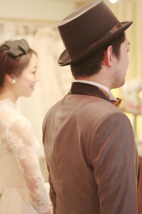 軽井沢 結婚式