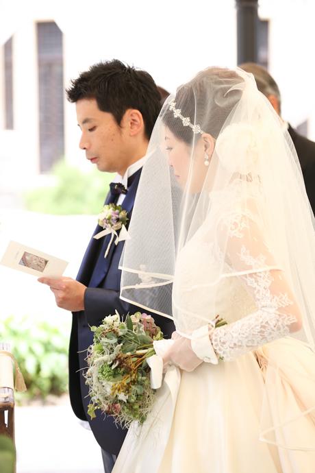 花嫁 人気 ウェディングドレス