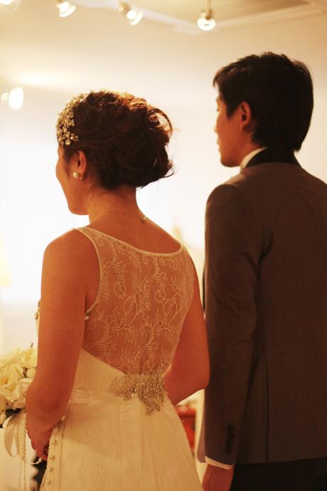 軽井沢 結婚式 お洒落