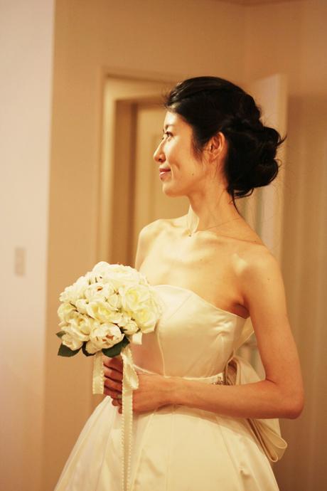 リゾナーレ八ヶ岳 人気 ウェディングドレス