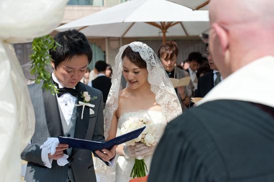 キューイーディークラブ 結婚式