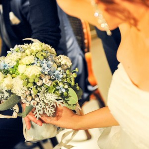 ひらまつ 結婚式