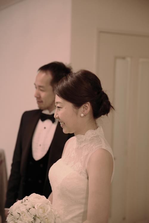 オリエンタルホテル 結婚式 人気ウェディングドレス