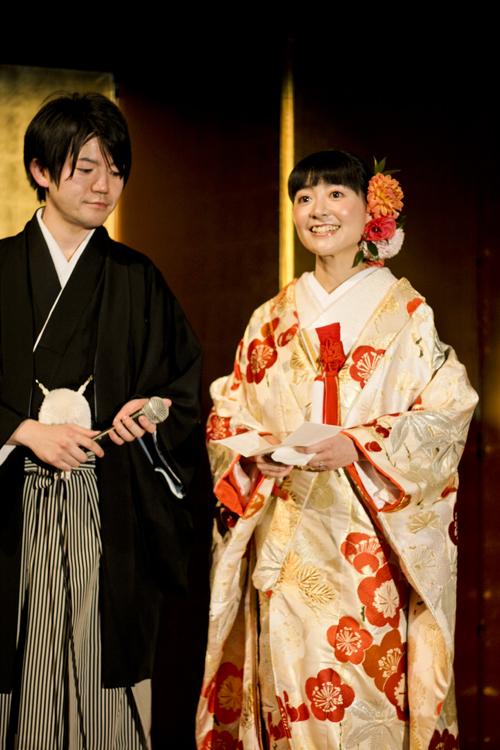 仙台 人気 ウェディングドレス