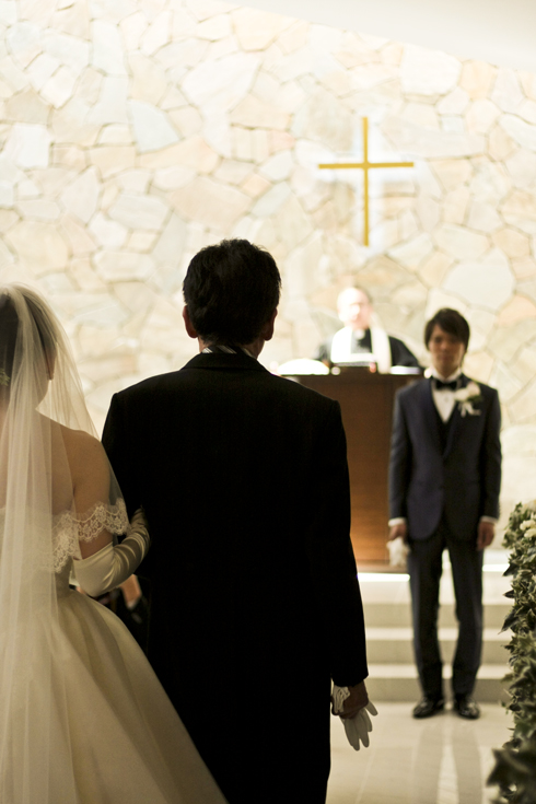 軽井沢 人気 結婚式