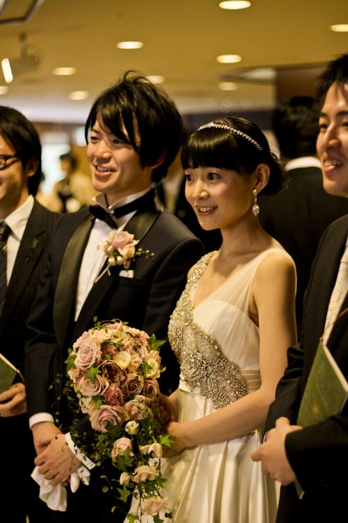 勝山館 レンタル ウェディングドレス
