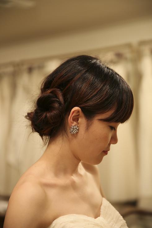 ザ・テラス東京 結婚式