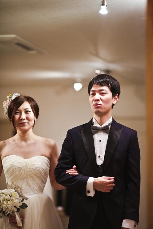 ひらまつ 結婚式 模様