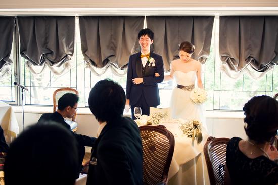 花嫁 お色直し ウェディングドレス