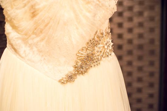 芸能人が選ぶ ウェディングドレス