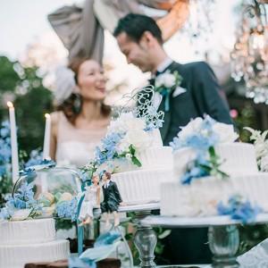 立原綾乃 結婚式