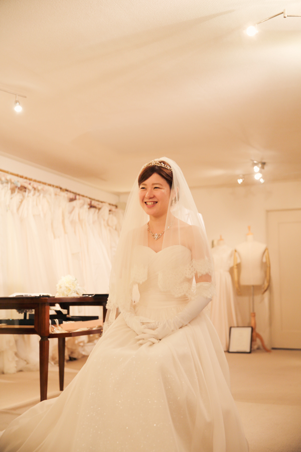 f5604775e9f0c blog | ウェディングドレス・レンタル|Anela Clothing アーネラ ...