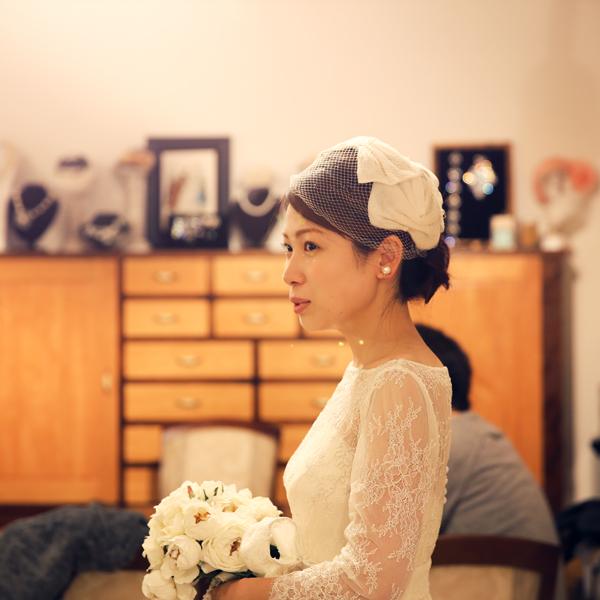 フォーシーズンズホテル 丸の内 結婚式