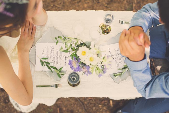結婚 写真だけ
