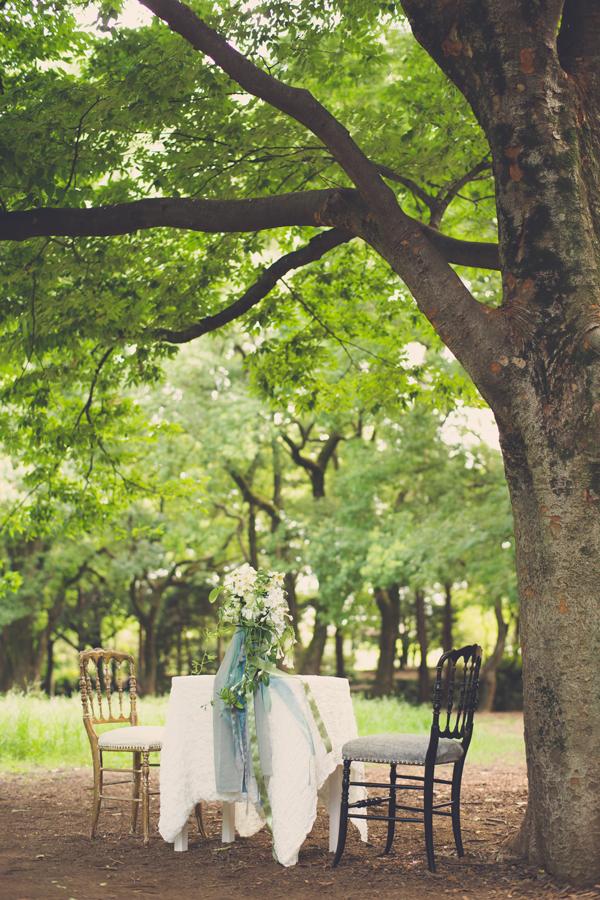 東京23区 人気 ウェディングドレス