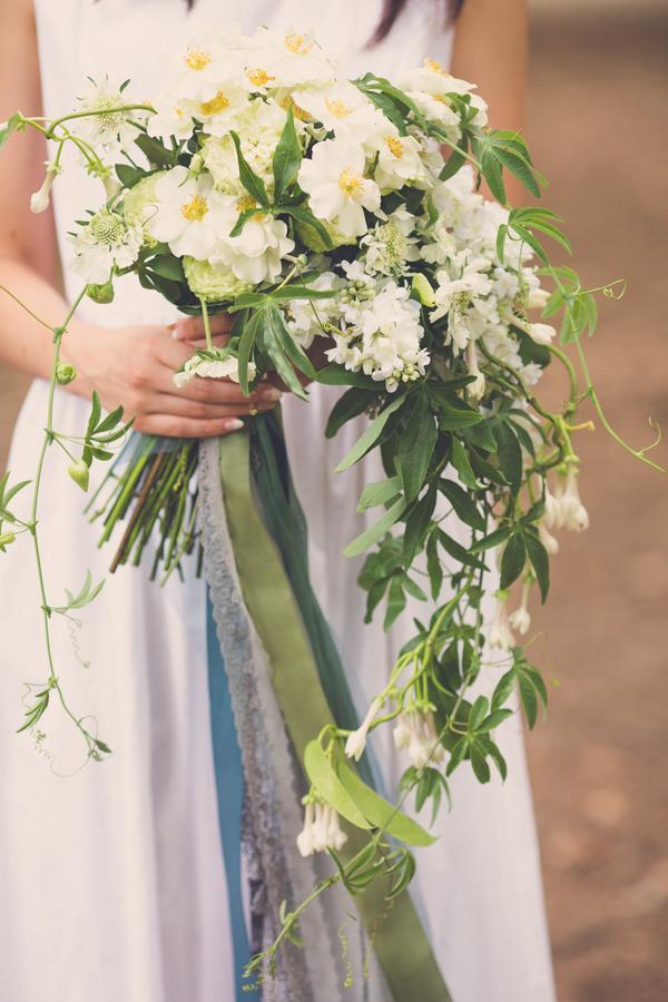 ウェディングドレス 結婚記念日