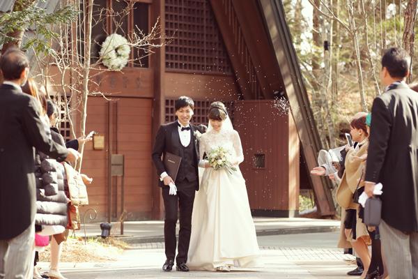 東京 ウェディングドレス ショップ 人気