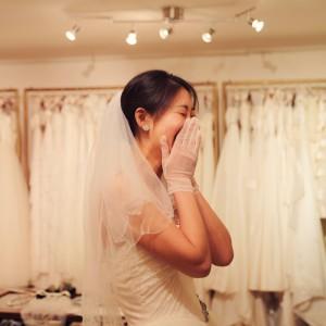 小笠原伯爵邸 記憶に残る 結婚式