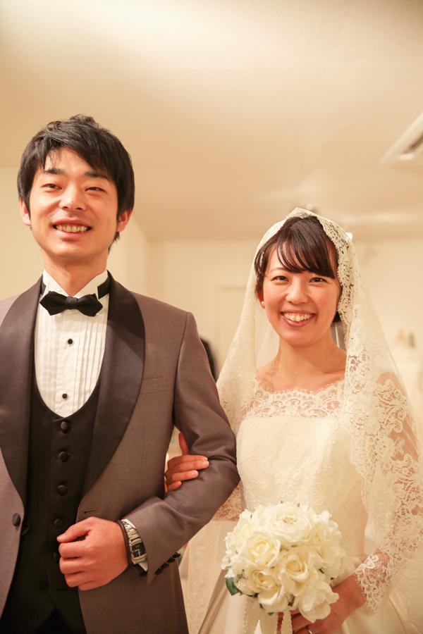 東京 一番有名 ウェディングドレスショップ