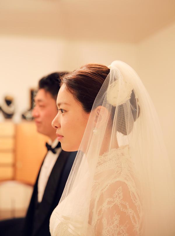 箱根 富士屋ホテル ウェディングドレス レンタル
