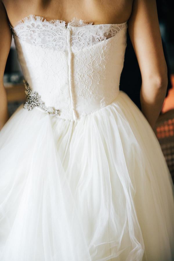 アメリカ ウェディングドレス 人気ブランド