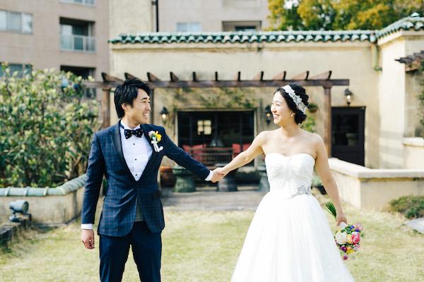 花嫁 人気 ドレスブランド