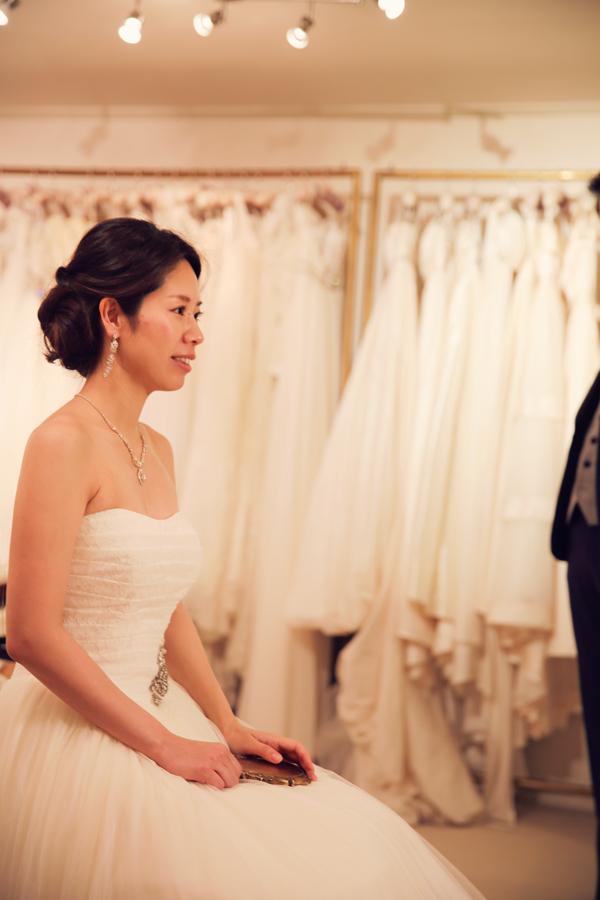 クラシカ表参道 結婚式