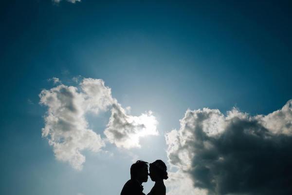 オシャレ 結婚式 プロデュース