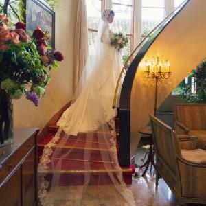 リストランテASO 結婚式 ブログ