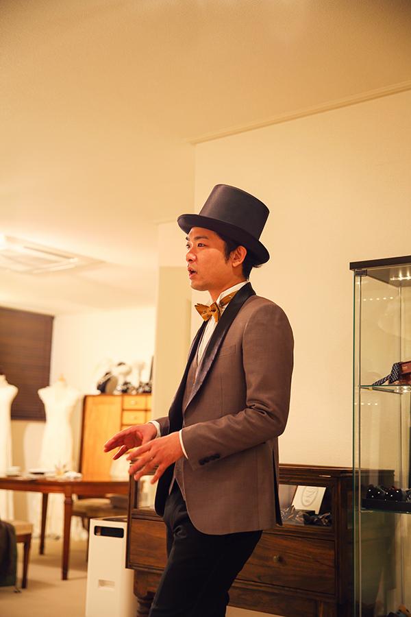 恵比寿 イーストギャラリー 結婚式