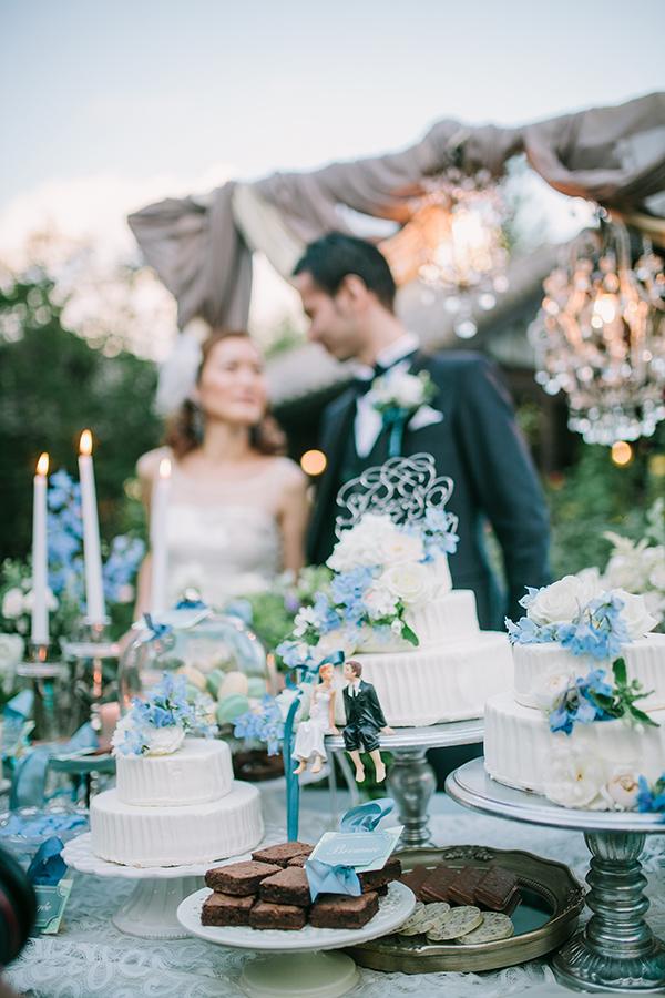 結婚式 レセプションアイテム