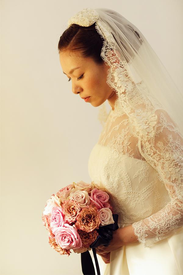 富士屋ホテル 結婚式