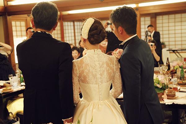 箱根 結婚式
