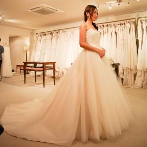 ヒルトン東京 結婚式