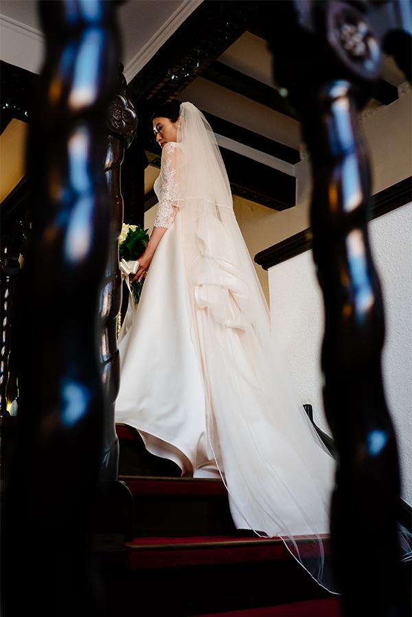 白金 迎賓館 結婚式