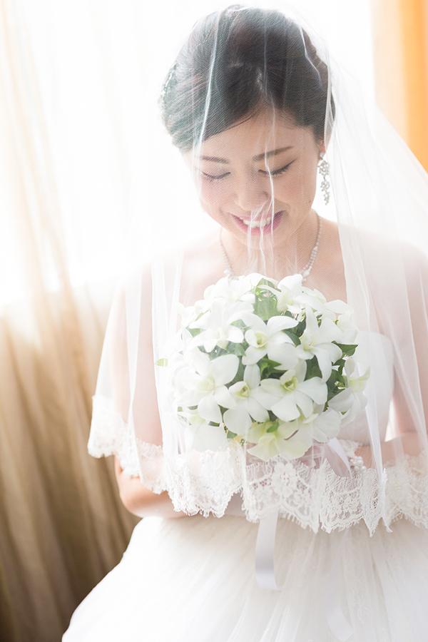 沖縄 結婚式
