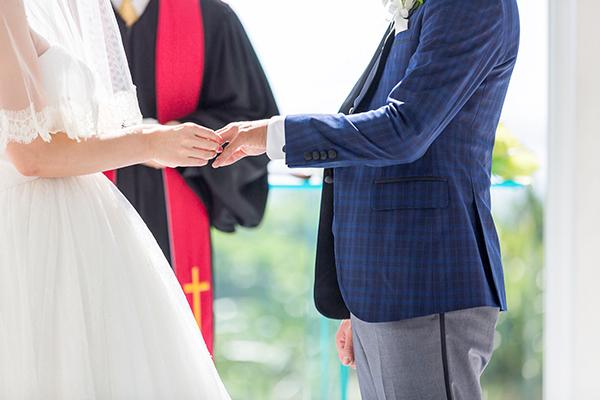 ドレス選び 東京